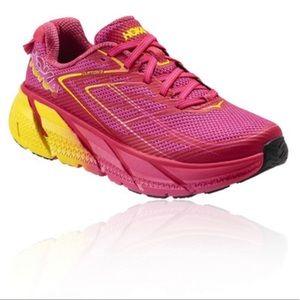 Hoka One One Clifton 3 Running Shoes 10